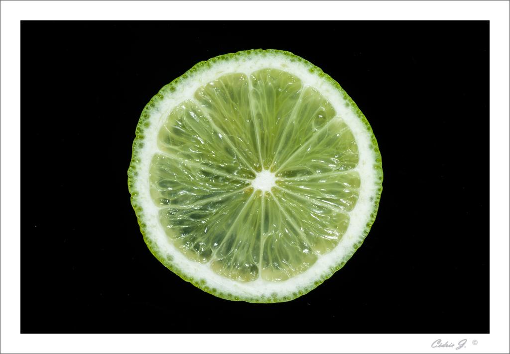 citron-2.jpg