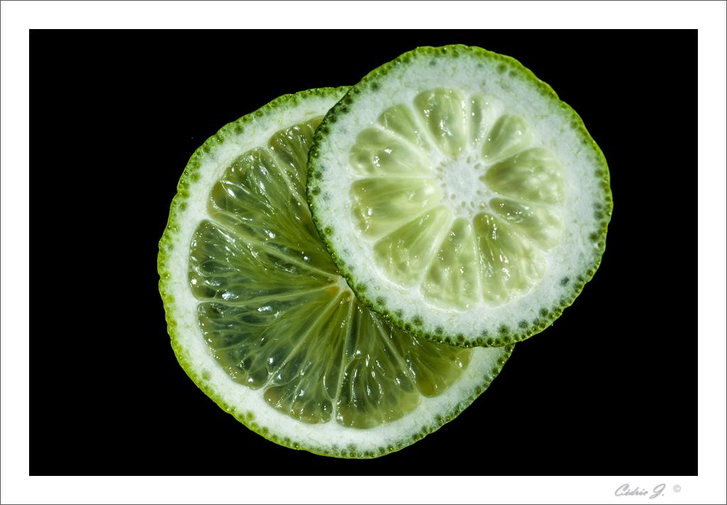 citron-3.jpg