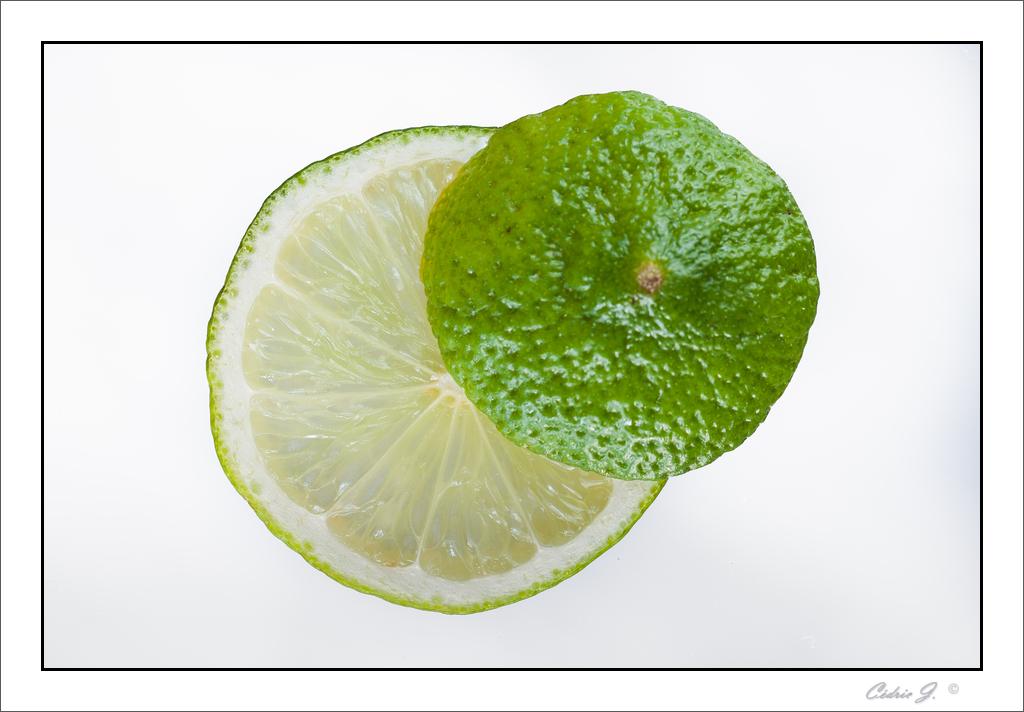 citron-5.jpg
